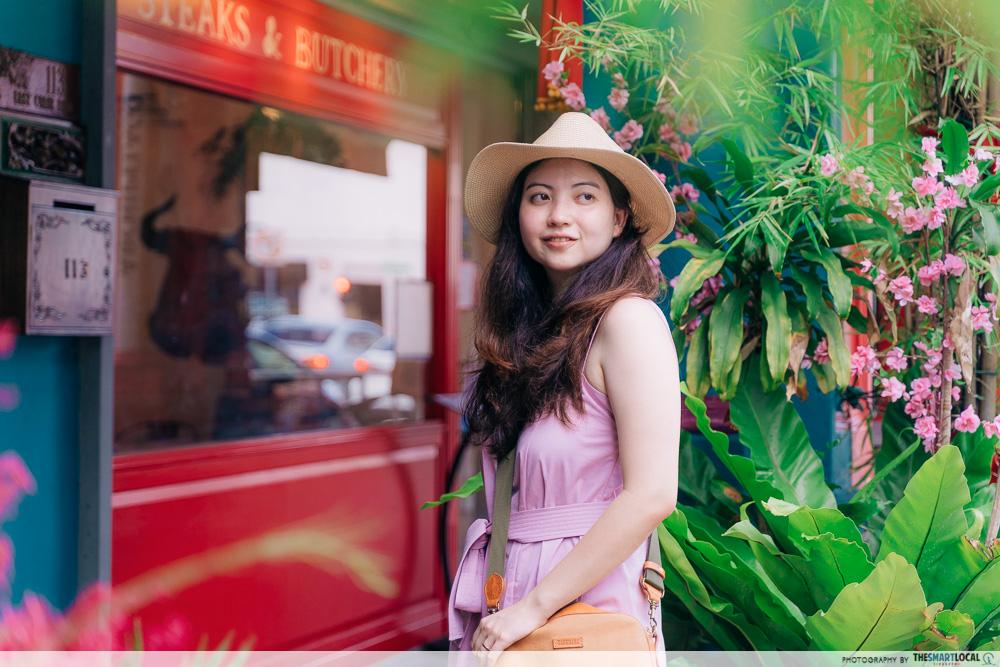 Katong Joo Chiat Photo Spots 10
