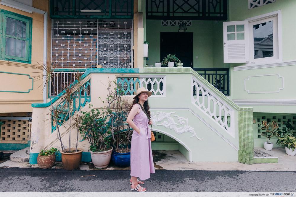 Katong Joo Chiat Photo Spots 11