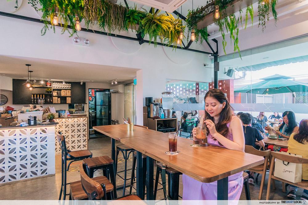 Katong Joo Chiat Photo Spots 17