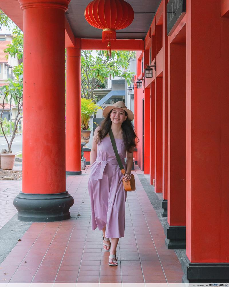 Katong Joo Chiat Photo Spots 19