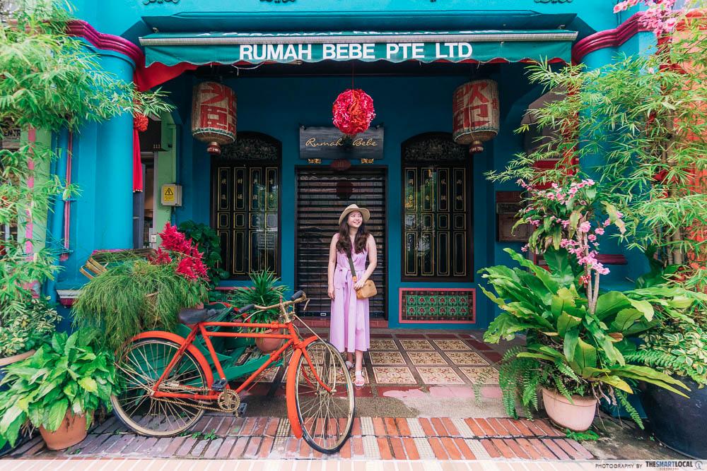 Katong Joo Chiat Photo Spots 20