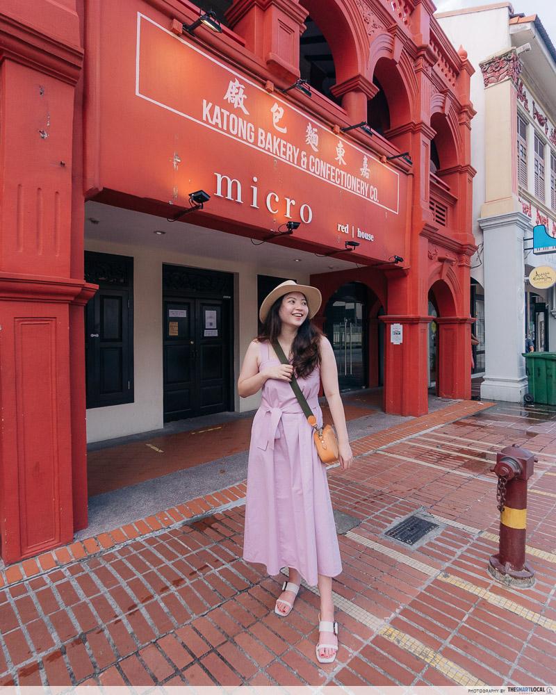 Katong Joo Chiat Photo Spots 6