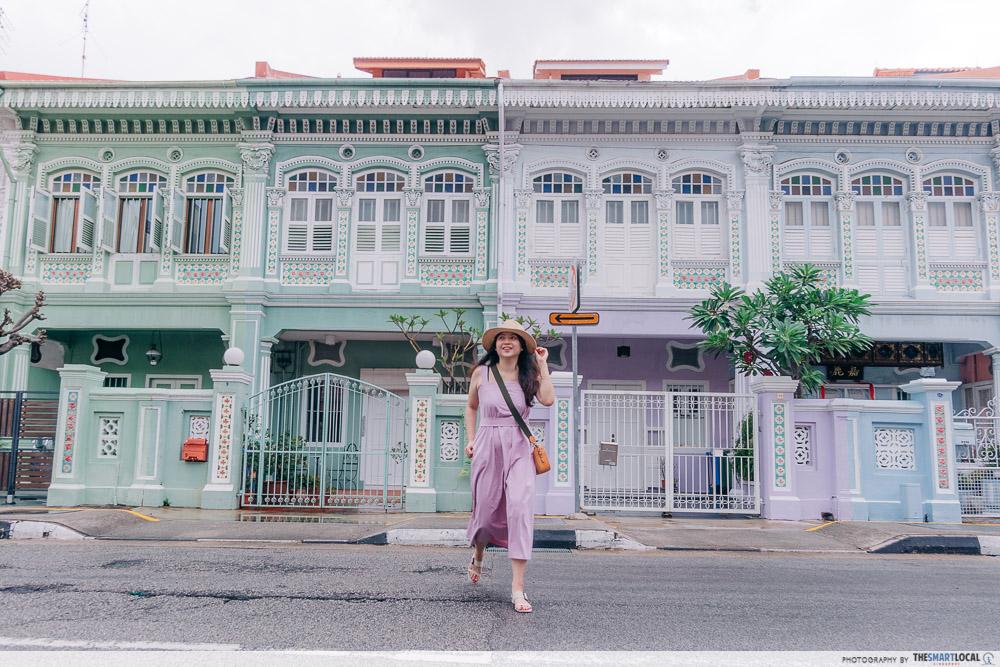 Katong Joo Chiat Photo Spots 8