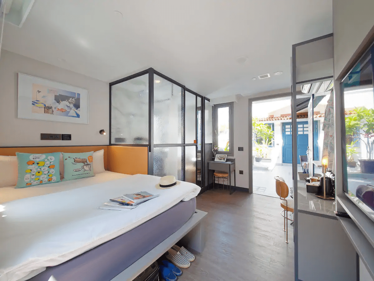 march 2021 deals - hotel soloha