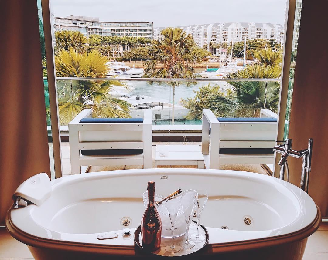 Monte Carlo Suite II