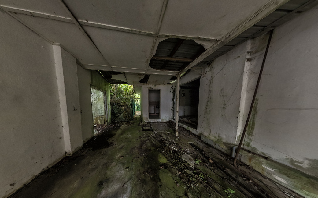 old changi hospital mortuary