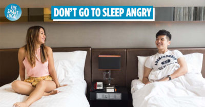 Marriage Tips Singapore