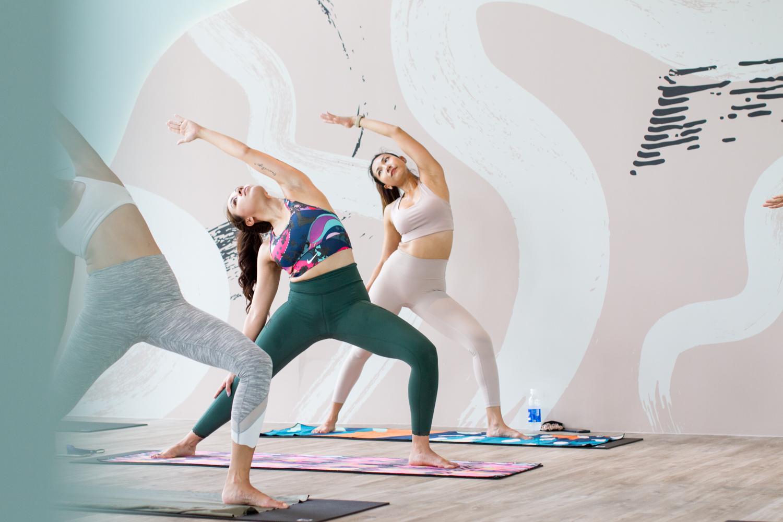 yoga studios singapore yoga movement