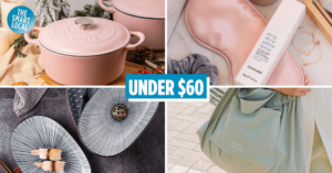 best mother's day 2021 gifts