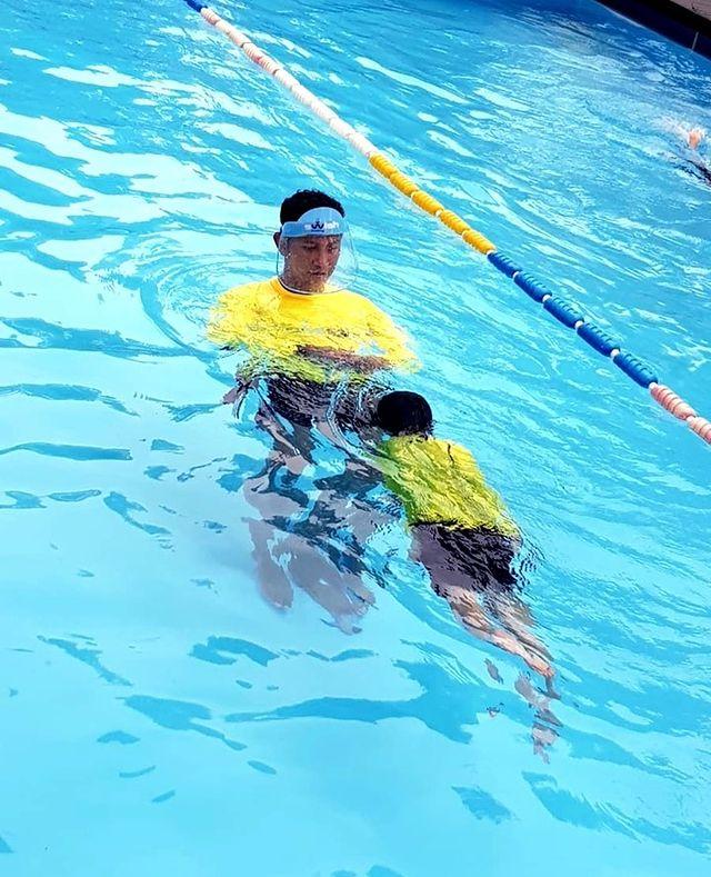 Swimming-Lessons-In-Singapore - swish swim school