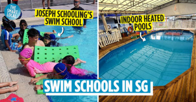 Swimming-Lessons-In-Singapore - cover image