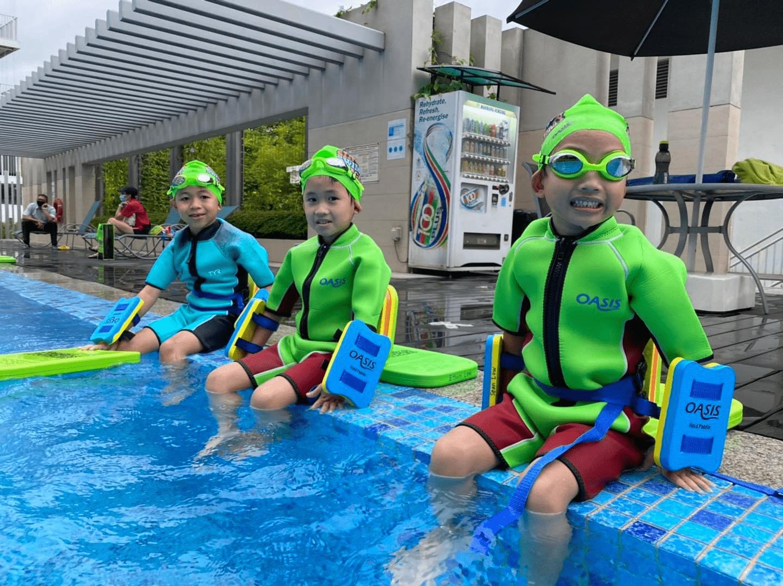 Swimming-Lessons-In-Singapore - singapore swim academy