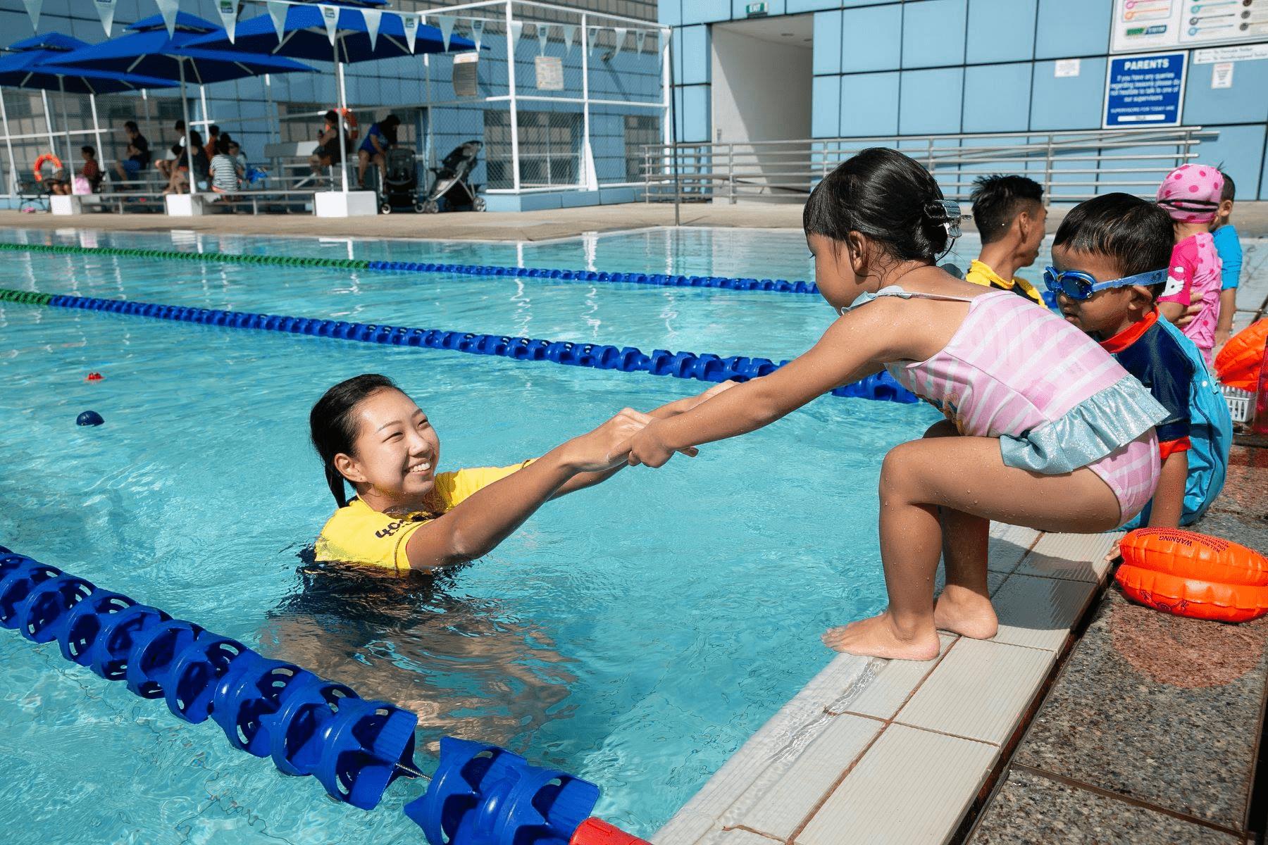 Swimming-Lessons-In-Singapore - state swim