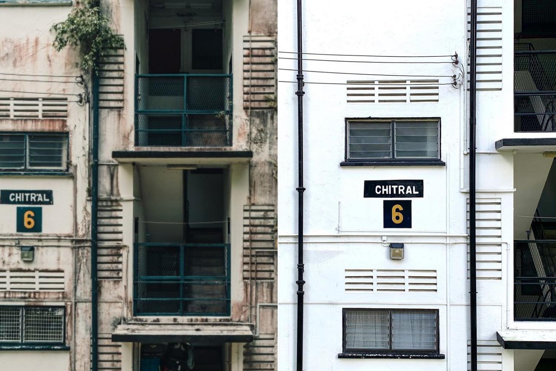 Wessex Estate Singapore (1)