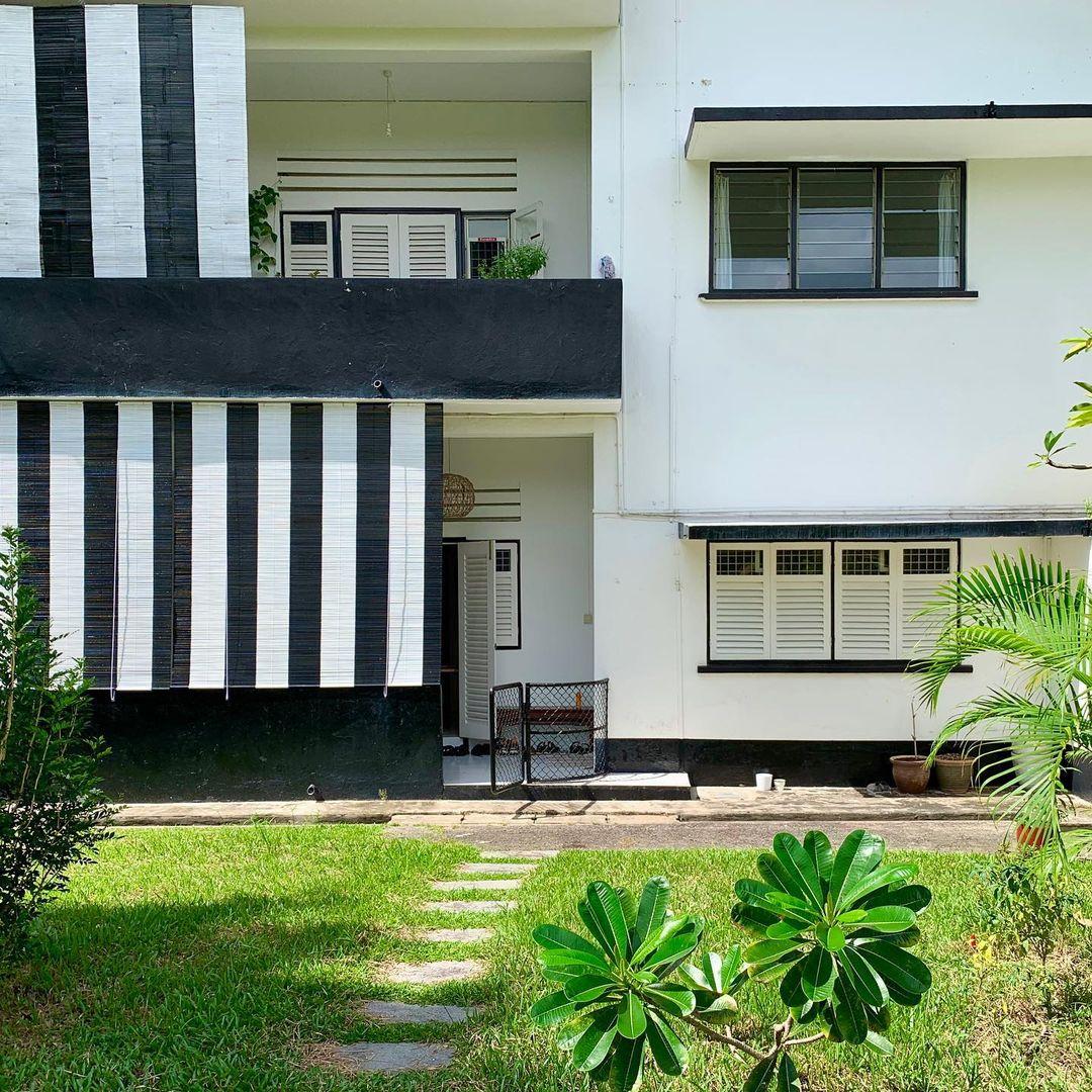 Wessex Estate Singapore (3)