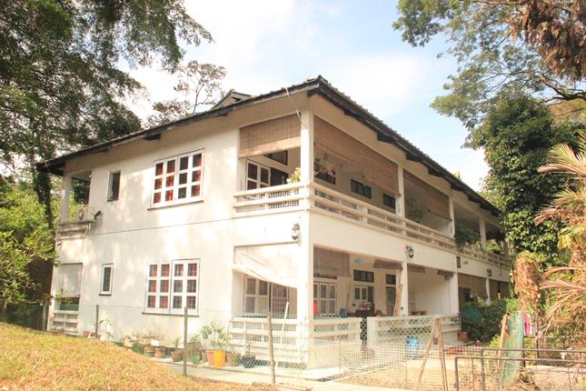 Wessex Estate Singapore (6)