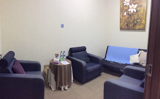 marriage counselling -Singapore Counselling Centre