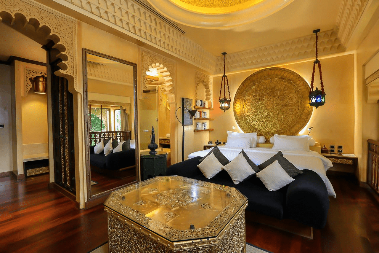 new hotels and resorts near singapore