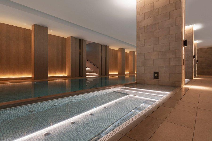 Park Hyatt Niseko Hanazono - new hotels and resorts near singapore