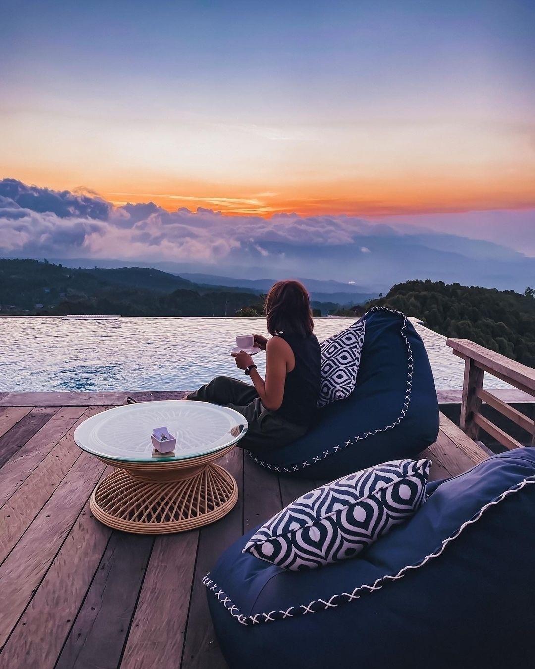 Munduk Heaven Luxury Villas - new hotels and resorts near singapore
