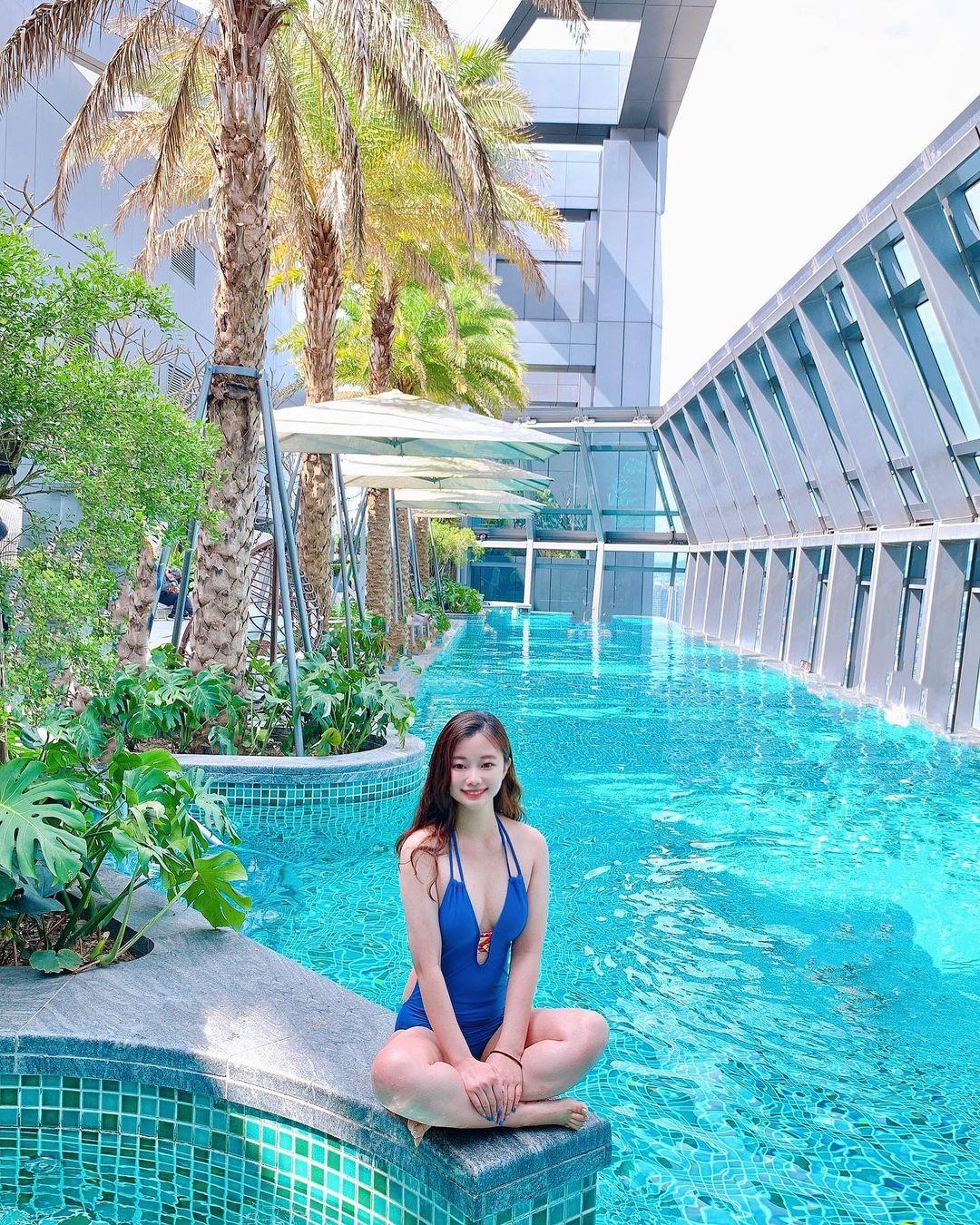 Hoshino Resorts KAI Kirishima