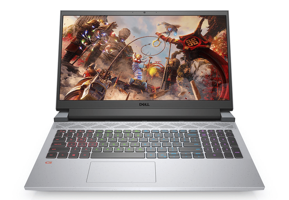 CEE Festival 2021 - Dell G15 Gaming Laptop
