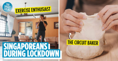 circuit breaker singaporeans