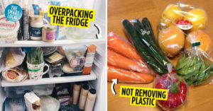 food storage mistakes cover