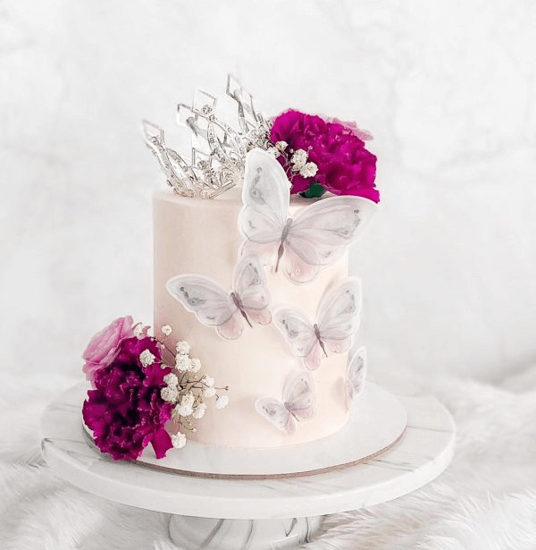 Mother's Day Cake Deals