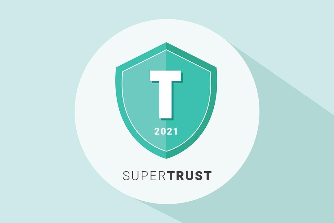 Qanvast supertrust