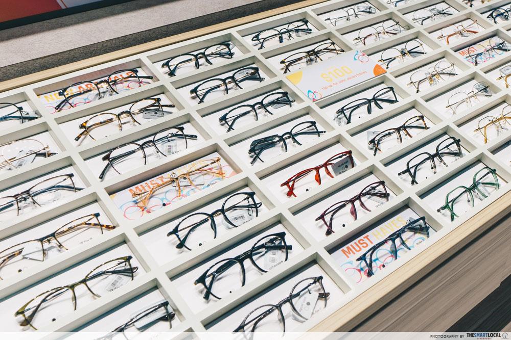 lenskart blue light glasses