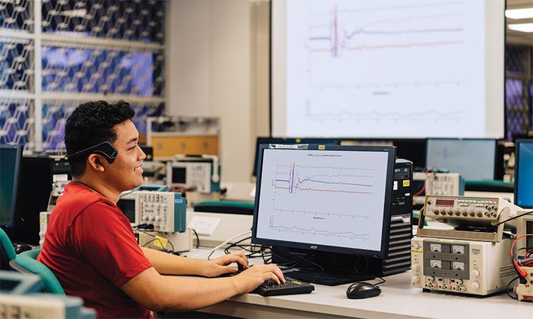 NTU Computer Engineering