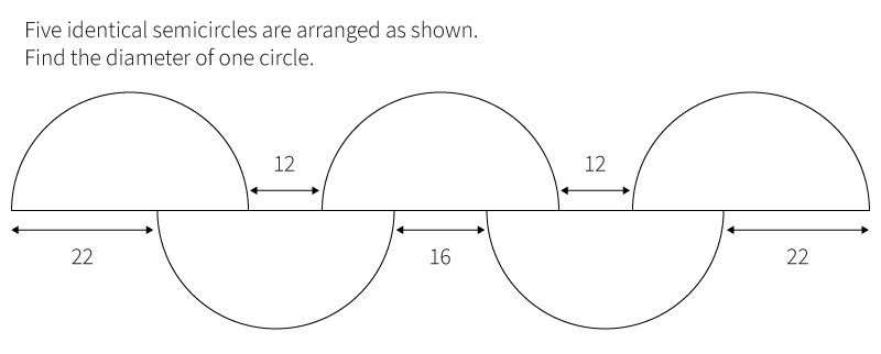 psle maths question in 2019