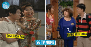 singapore-tv-mothers - cover image