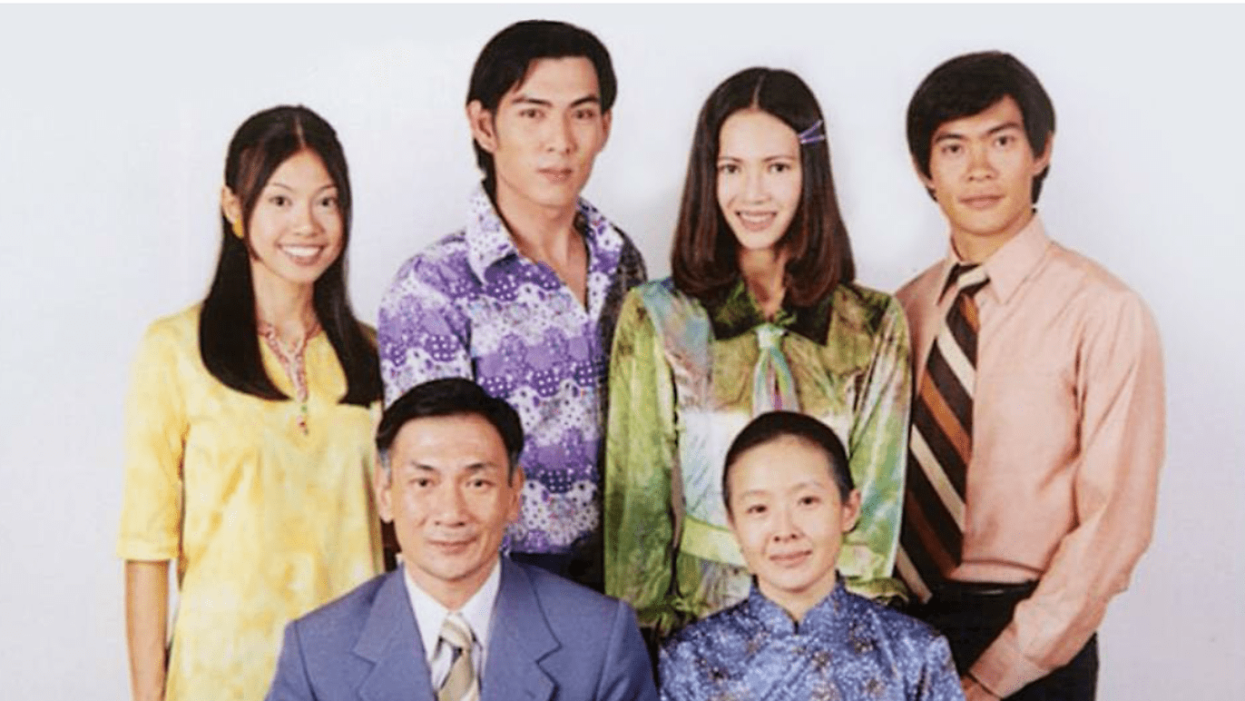 singapore-tv-mothers - growing up channel 5