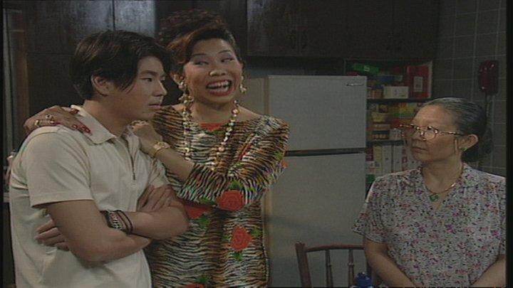 singapore-tv-mothers - rosie phua chu kang