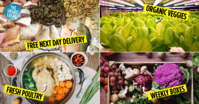 Online Wet Markets That Deliver In Singapore (4)