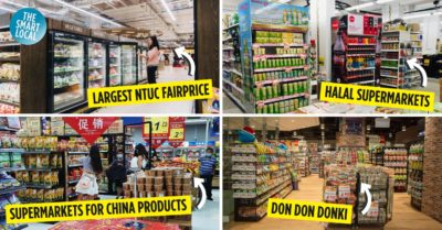 24H supermarkets in Singapore cover image