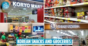 korean supermarkets in singapore