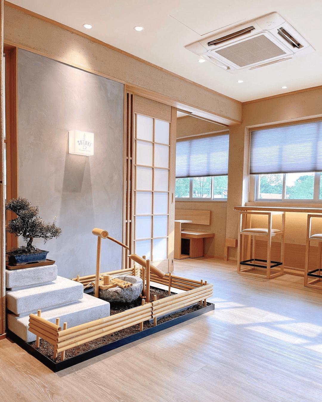 New Cafes And Restaurants June 2021 - Suzuki Gourmet Coffee