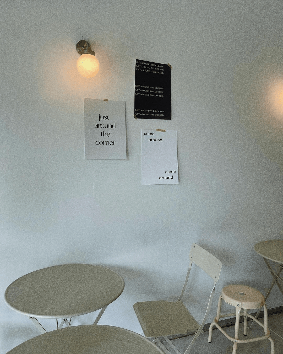 New Cafes And Restaurants June 2021 - Around