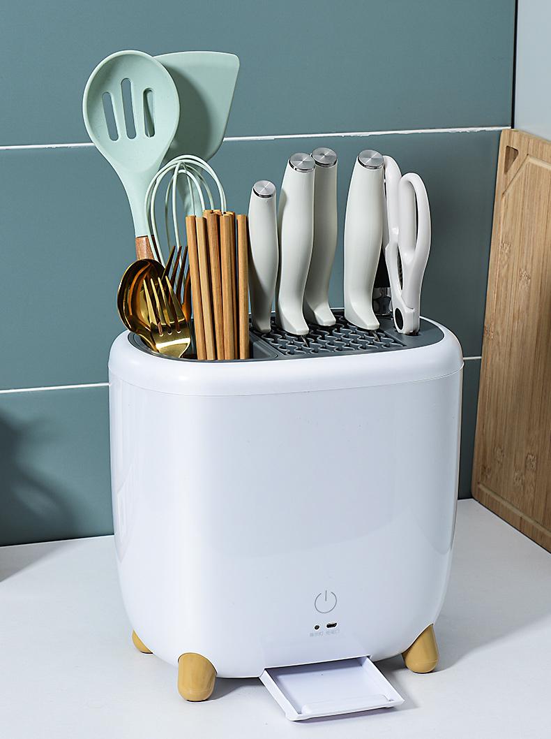 taobao kitchen gadgets