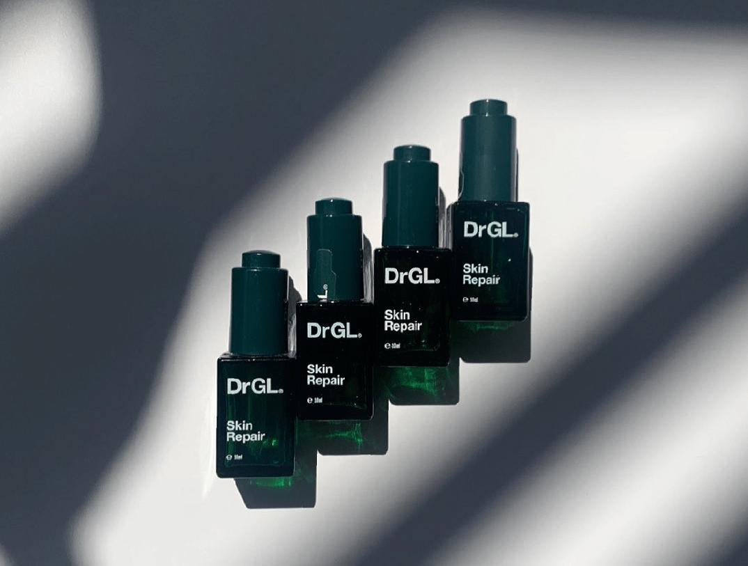 DrGL Skin Repair Serum