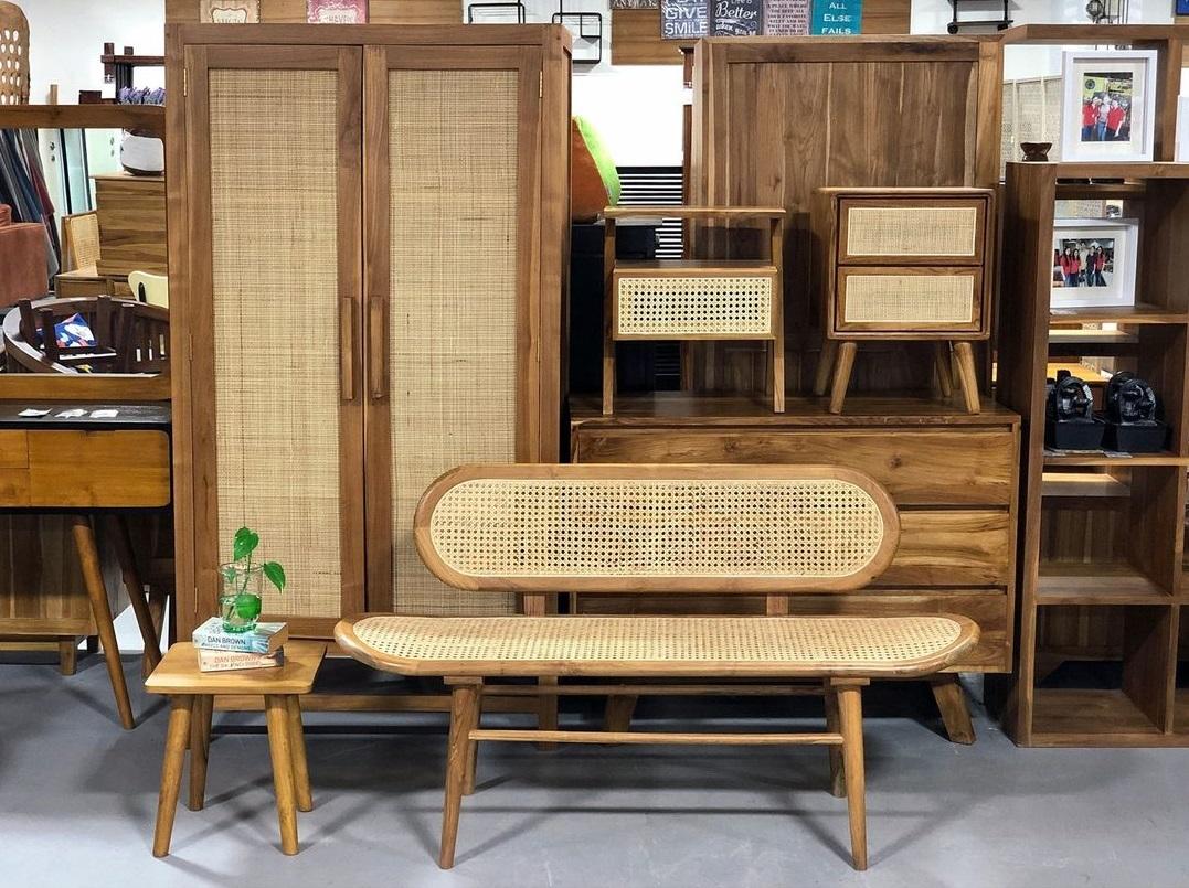 Where to buy furniture online in Singapore - Wihardja (2)