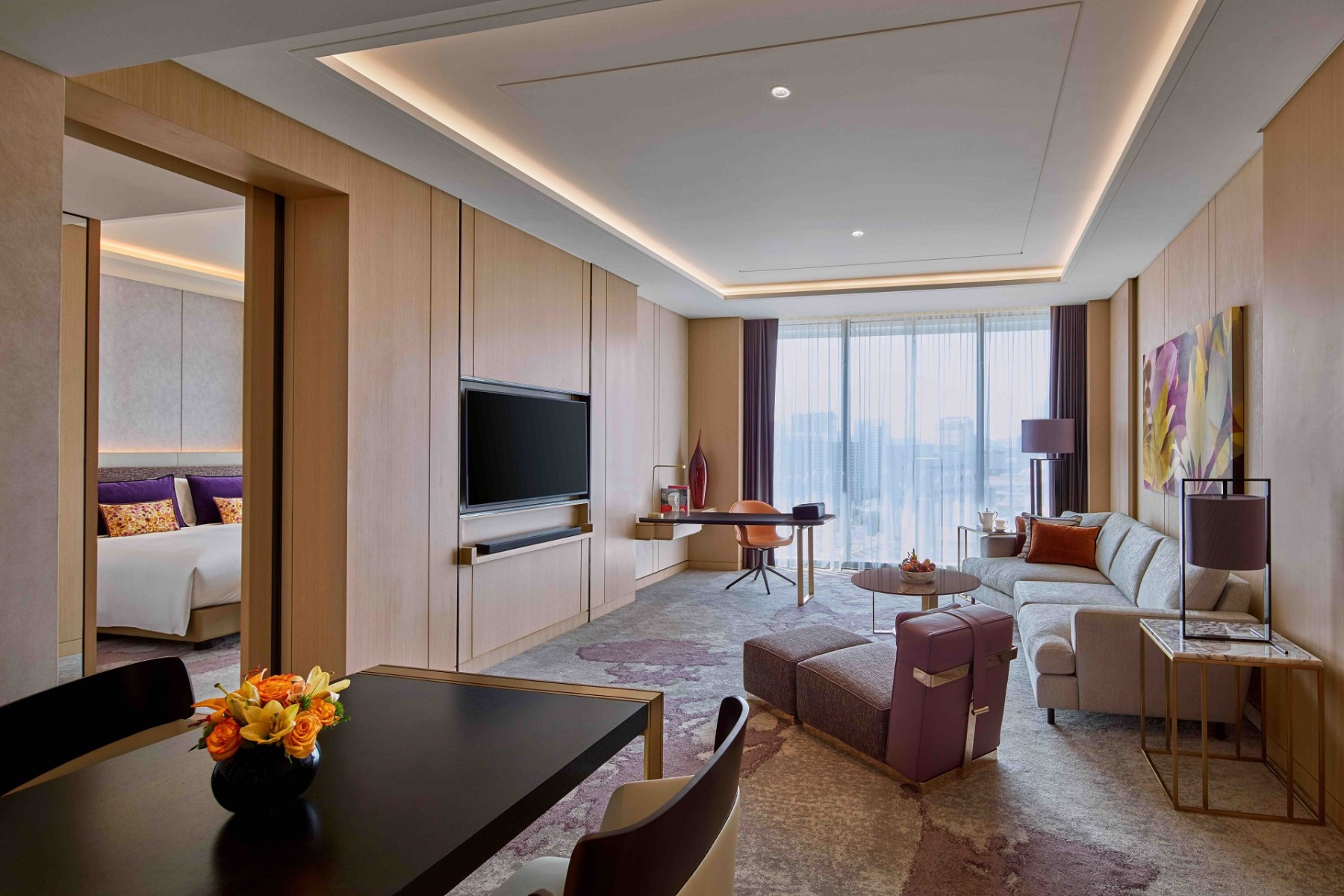 sofitel singapore city centre accessible hotels in singapore
