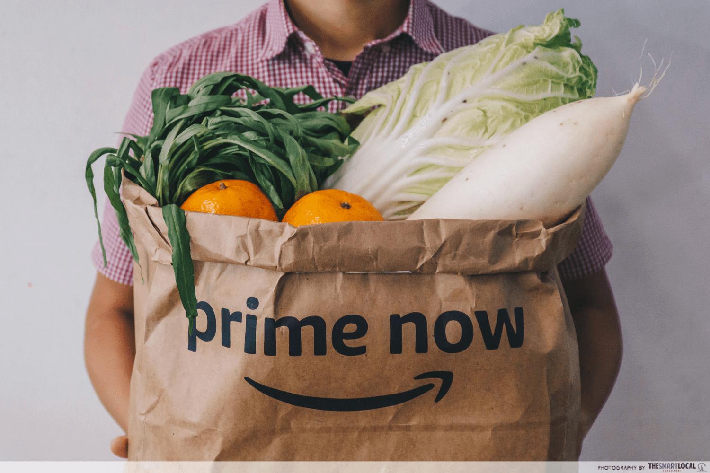 amazon-prime-fresh