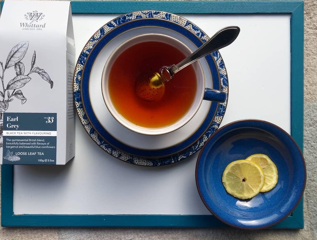 chelsea-tea