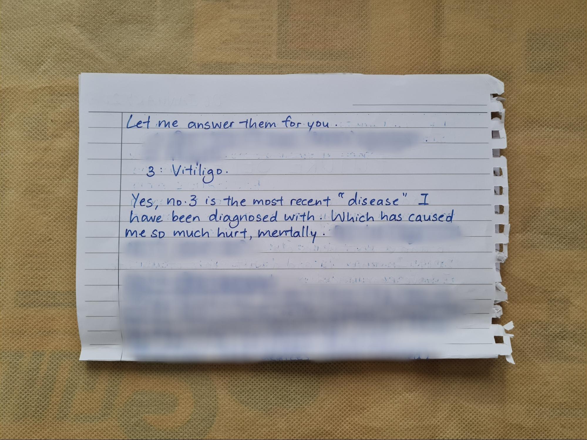 letter-to-self-vitiligo