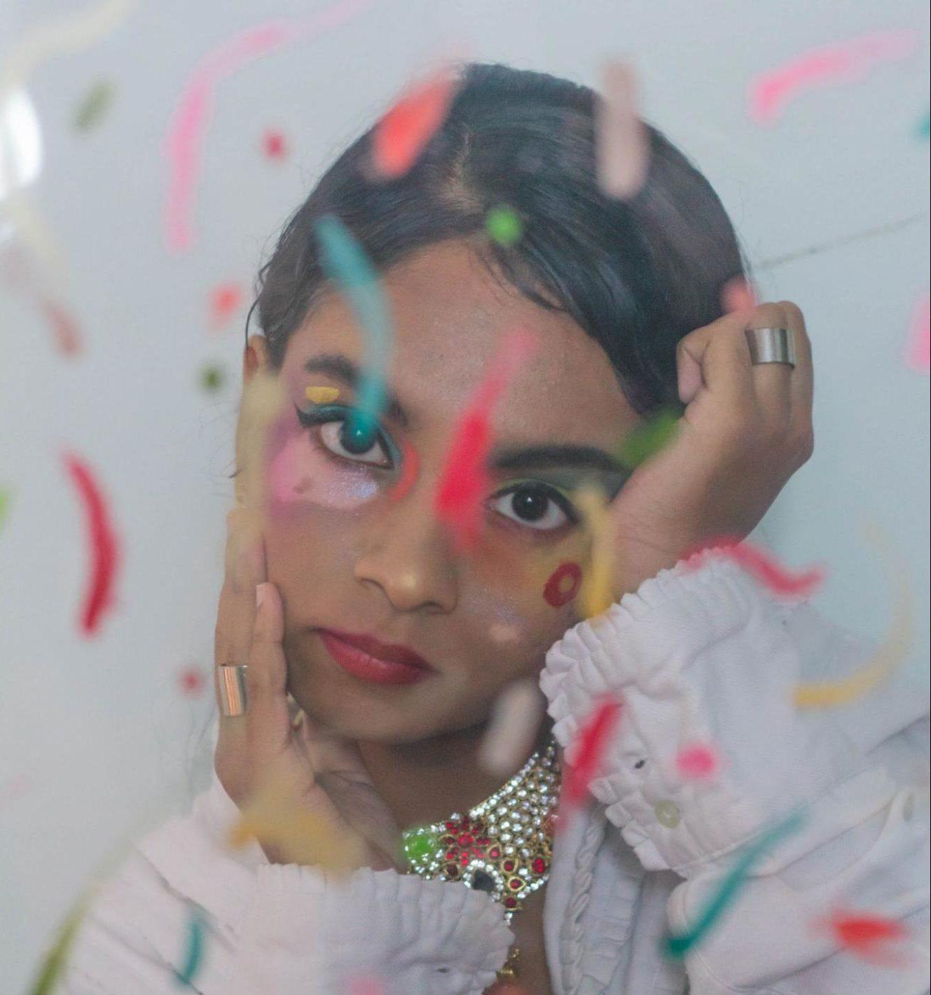 photoshoot-vitiligo