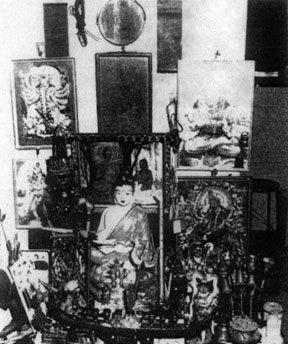 toa payoh ritual murders adrian lim altar
